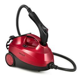 2000W Duty Steam Cleaner Mop Multi-Purpose W/19 Accessories