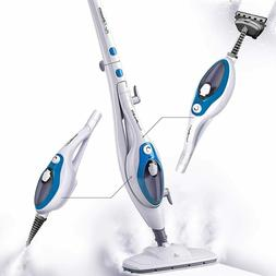 Therma Pro 211 Steam Mop Cleaner 10-in-1