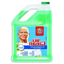 Tide 23124 Multipurpose Cleaning Solution with Febreze  128