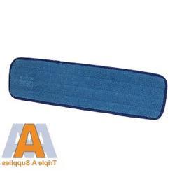 "Ocedar Nexstep 96964 18"" MaxiPlus Microfiber Pads"