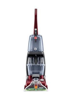 Hoover Power Scrub Deluxe Multi Floor Carpet Cleaner