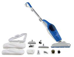 Prolux Steam mop S7 7-in-1 H2O Multi Surface Cleaner sanitiz