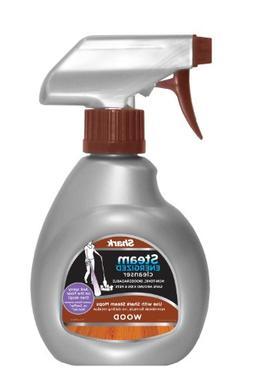 Shark Steam Energized Cleanser Spray Floor Cleaner for Use o