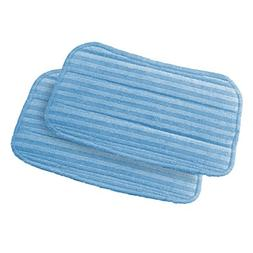 Steamfast A295-100 Replacement Microfiber Mop Pad