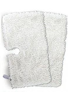 Synonymous Replacement Shark Steam Mop Pads Compatible with