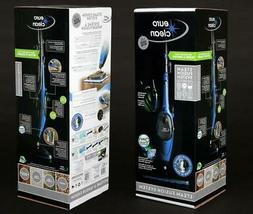 Brand New Euro clean steam fusion system Steam Mop w/Accesso