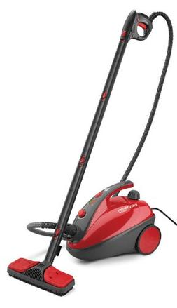 Dirt Devil Easy Steam Canister Vacuum, PD20020