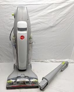 Hoover Floor Mate Deluxe Hard Floor Cleaner FH40160