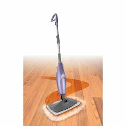 Shark Floor Mop Steam Hardwood Cleaner Model 3S251 Light and