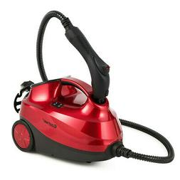 Heavy Duty Steam Cleaner Mop Multi-Function 2000W 4.0 Bar 1.