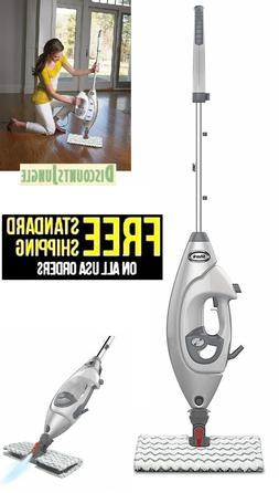 NEW Shark HV390 Flex DuoClean Corded Ultra-Light Vacuum FREE
