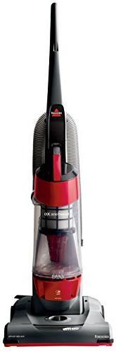 BISSELL 300 PowerForce Vacuum