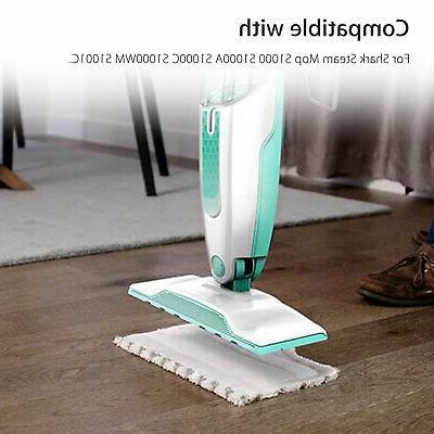 Mop Steam for Shark Vacuum S1000 S1000A