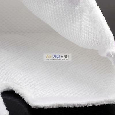 6-Pack Cleaning Pads For Shark Mop S3501 S3601