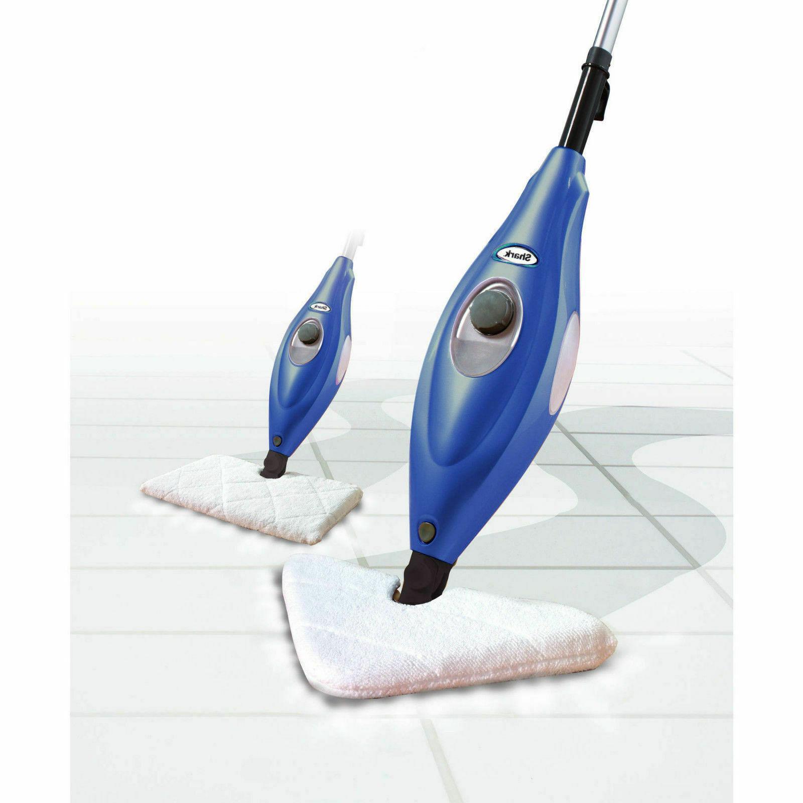 Mop Multi Floor Cleaner, Blue