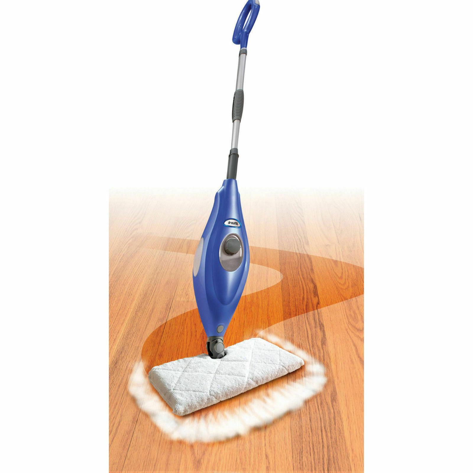 Mop Multi Floor Cleaner, | S3501 Deluxe Pocket