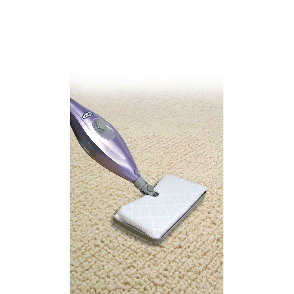 Cordless Floor Mop