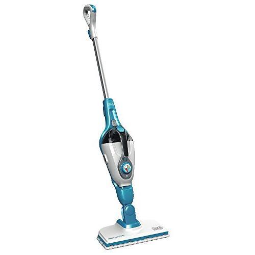 hsmc1321 1 steam mop portable