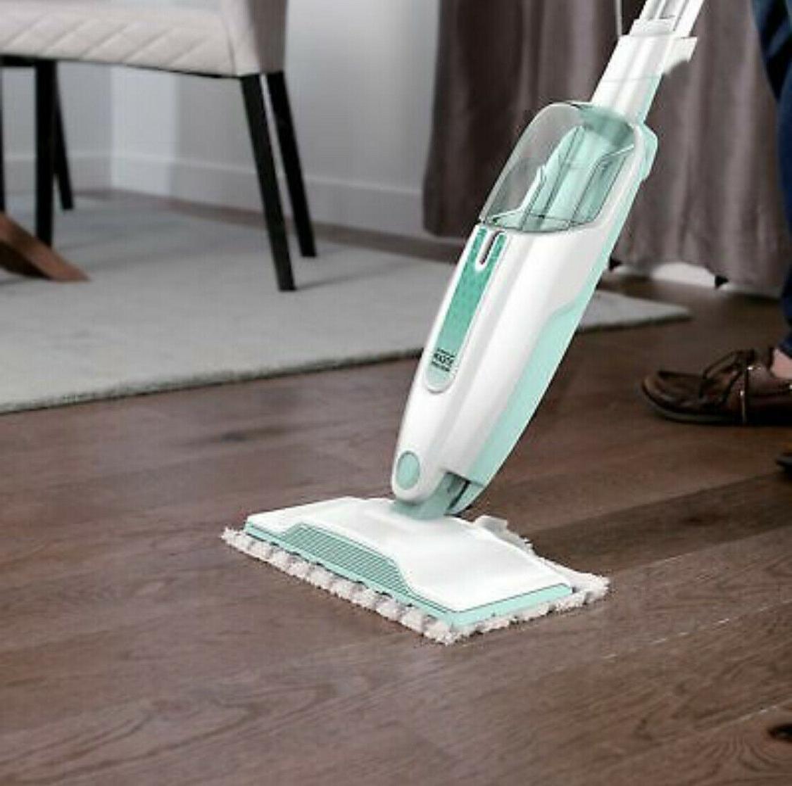 s1000w steam mop hard floor cleaner