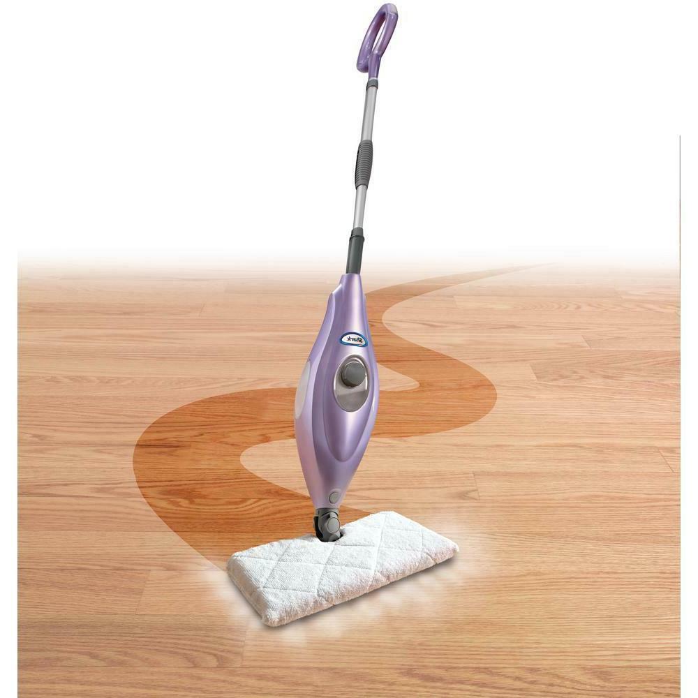 Shark VACMOP Cordless Floor Mop