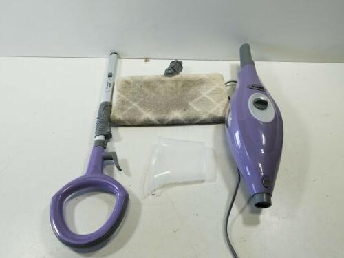 Shark S3501N Professional Steam Pocket Hard Surface Cleaner