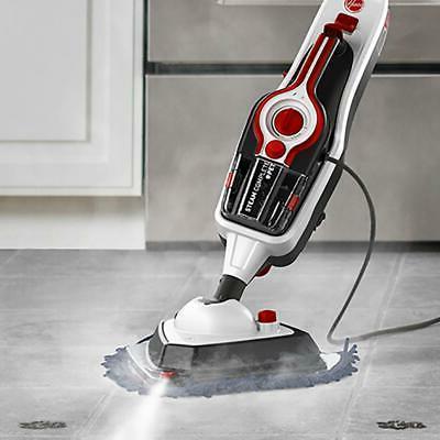 Steam Handheld Steam Mop