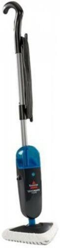 Steam Mop, Floor Care Cleaner Microfiber Pad Vacuum Housekee
