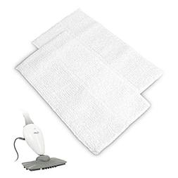 Light n easy Mop Pads Replacement for S3101 Set of 2 Replace