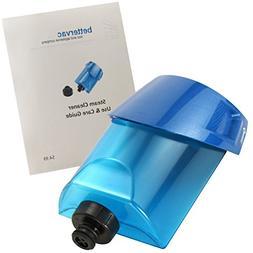Bissell PowerFresh & PowerFresh Pet Steam Mop Water Tank Wit