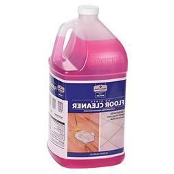 ProForce - Member's Mark Commercial No Rinse Floor Cleaner