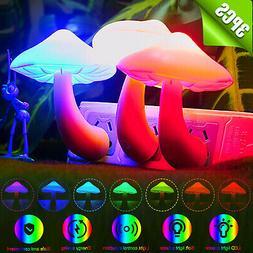 32FT 10M 5050 SMD RGB 300LEDs LED Light Strip 12V Power +44K