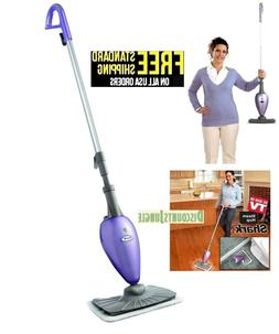 Euro-Pro S3101n Shark Steam Mop Surface Cleaner