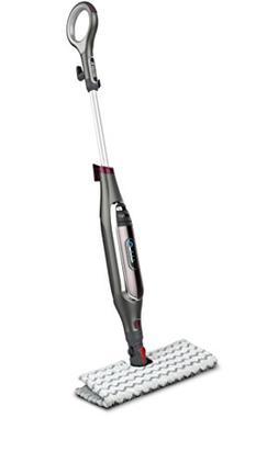 Shark® S5003D Digital Steam Mop