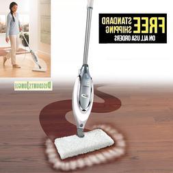 Shark S3601 Steam Pocket Mop Professional Quick lightweight