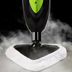 For SKG 1500W Steam Mop Floor Steamer Carpet Steam Cleaner A