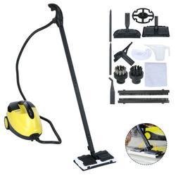 Steam Cleaner Heavy Duty Carpet Cleaner Mop Multi Purpose Cl