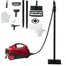 Steam Cleaner Heavy Duty Carpet Cleaner Mop Multi Purpose Cl