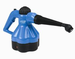 """Steam Fast SF-220 Portable """"Hot & Handy"""" Handheld Steamer by"""
