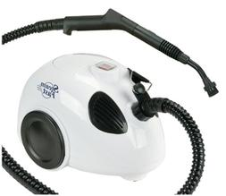 Steam Fast SF-250 Steam Mouse Cleaner