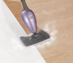 Shark Steam Mop, Ready To Use in 30 Seconds, 1 ea
