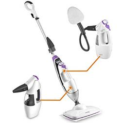 Steam Mop Floor Steamer Cleaner Multifunctional Garment Stea