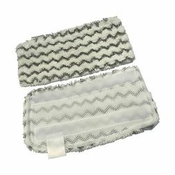 Steam Mop Pads Replacement for Shark Vacuum Cleaner S1000 S1