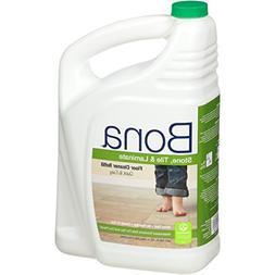 Bona® Stone, Tile & Laminate Floor Cleaner Refill 128oz