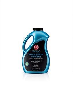 Hoover Professional Strength Carpet  Detergent 50 oz, AH3052